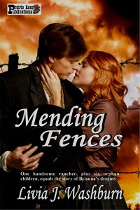 PRP Mending Fences Web