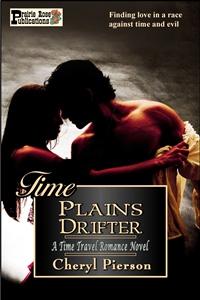 Time Plains Drifter Sm