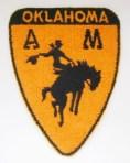 Oklahoma 2