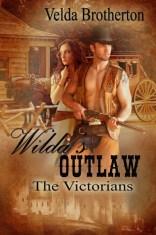 WildasOutlaw_TheVictorians_w7621_750