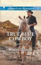 true_blue_cowboy_med