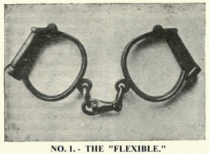 Historical_Handcuffs-1