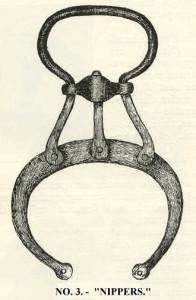 Historical_Handcuffs-3