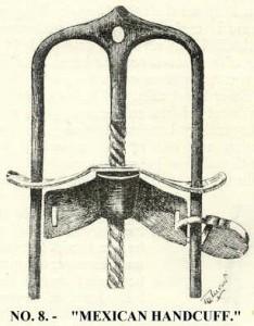 Historical_Handcuffs-8