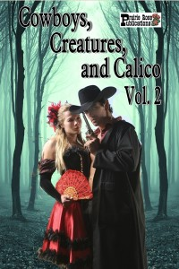 PRP Cowboys, Creatures, and Calico 2 Web