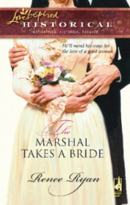 The_Marshal_Takes_a_Bride_Cover_art