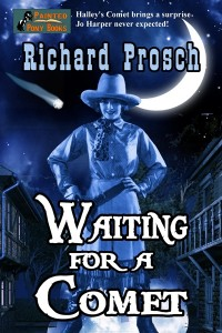 Waiting_Fot_A_Comet_Web