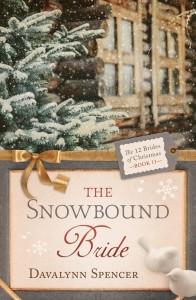 11_SnowboundBride2