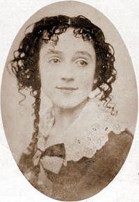 NOVEMBER 15-Adah_Isaacs_Menken,_age_19,_1854-55