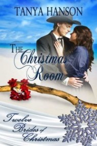 TheChristmasRoom_w9259_750