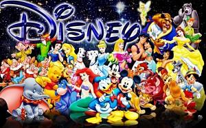 Walt-Disney-Characters-Wallpaper-walt-disney-characters-20639991-1440-900
