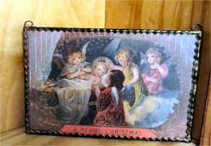 nativity09