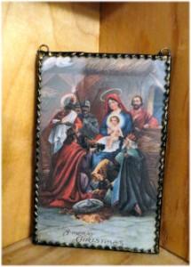 nativity10