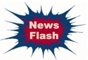 News_Flash