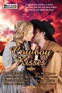 Cowboy_Kisses_Web (2)