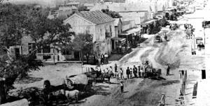 Lampasas texas ca 1882