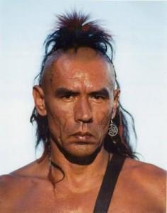 Mohawk Haircut wes-studi-magua