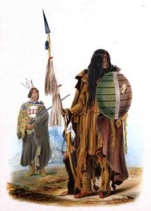 assiniboin-indians[1]