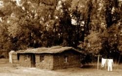 nebraska-sod-house