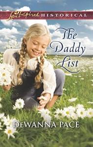 Daddy List