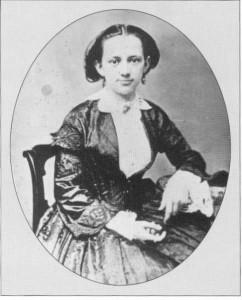Martha Jane (2)