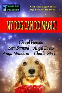 My_Dog_Can_Do_Magic_Web (2)
