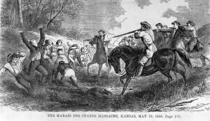 massacre image (1)