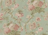 wallpaper Archives - Petticoats & Pistols
