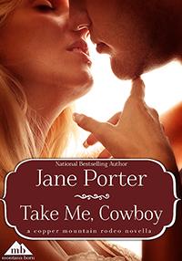 TakeMeCowboy_JanePorter_thumbnail