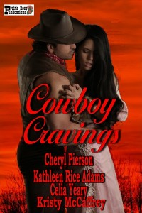 PRP Cowboy Cravings Web FINAL