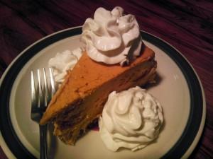 pumpkin-704626_640