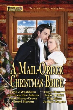 PRPA MAIL ORDER CHRISTMAS BRIDE WEB.JPG FINAL