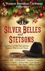 Silver Belles and Stetsons 1575x2475 (2)