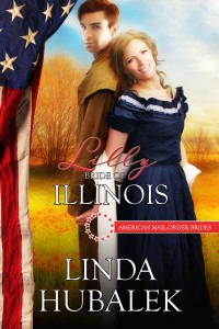 Lilly-Bride-of-Illinois
