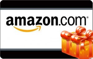 amazon-gift-certificate-300x190