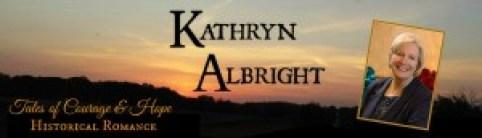 KathrynAlbrightBanner
