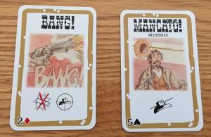 Bang 5