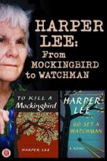 Harper Lee Both Books