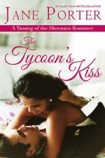 TheTycoon'sKiss-SMALL