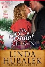 LindaHubalek_TheBridalCrown_800
