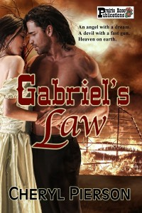 PRPGabriels Law Web