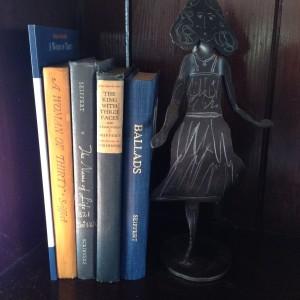 PoetBooks