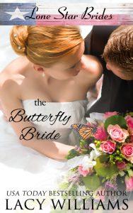 lonestar brides-3_lowres copy