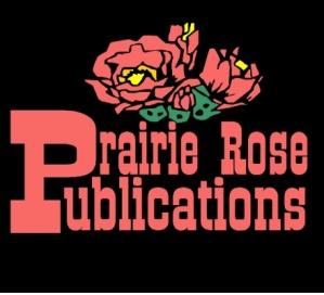 Prairie_Rose_Pub_Logo_1Lg 1