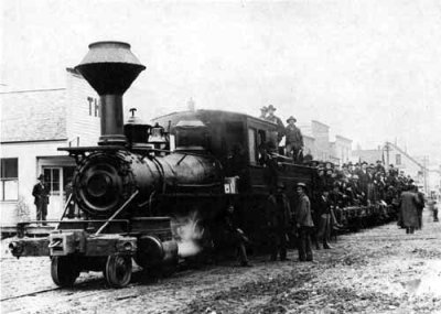 steam-train-1898