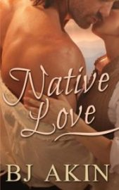 PPBLOG NATIVE LOVE COVER FOR BUSINESS CARDS