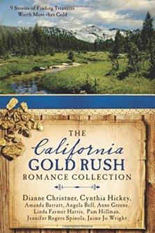 California Gold Rush Collection