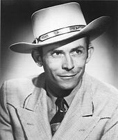 Hank_Williams_MGM_Records_-_cropped