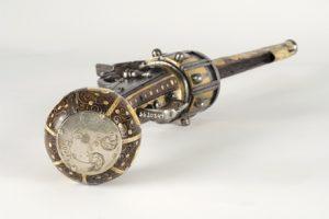 oldest-revolver_3