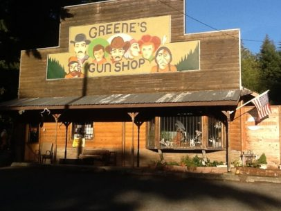 claudette-greenes-gunshop